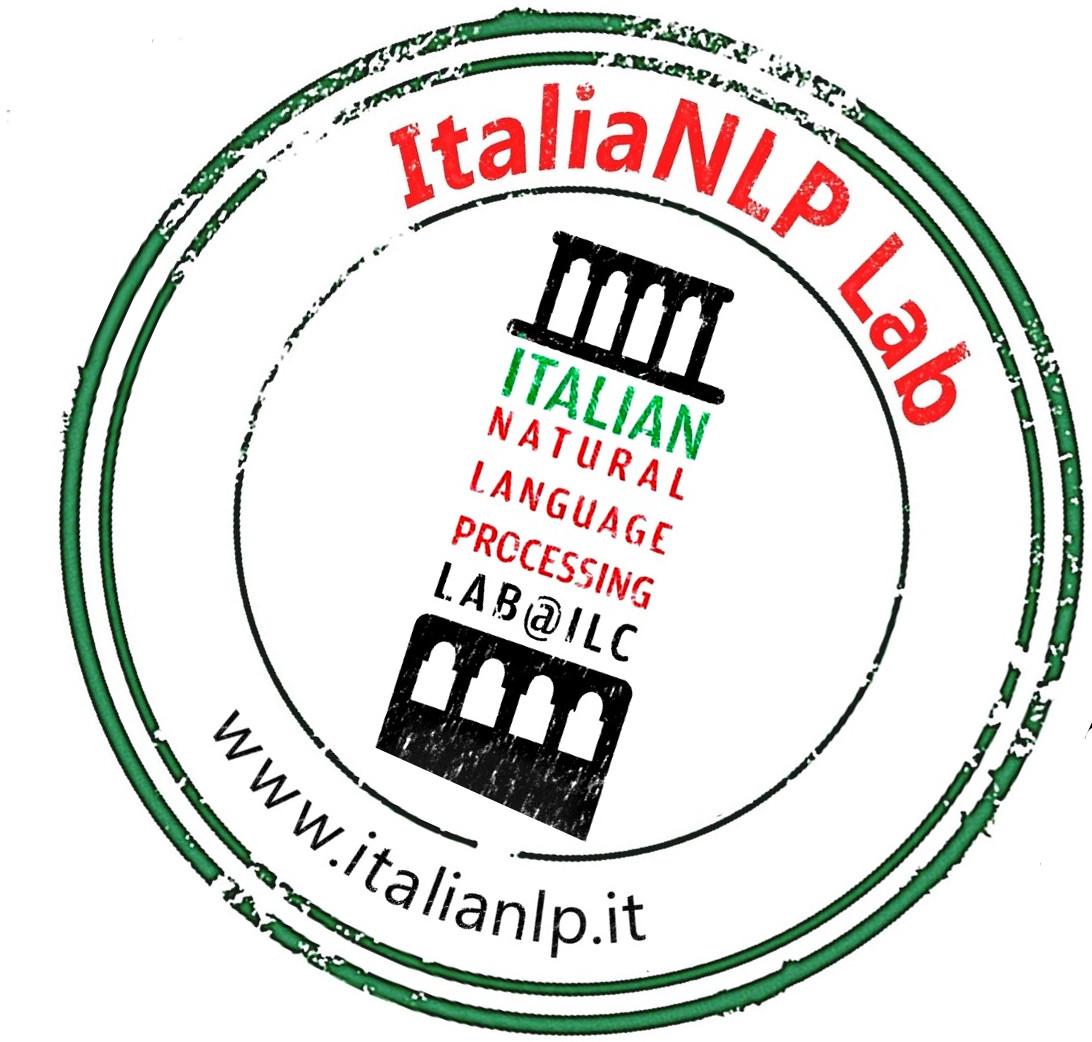 Twitter for Sentiment Analysis | Italian Natural Language